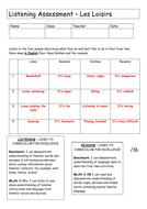 Les-loisirs-reading-listening-assessment---ANSWER-KEY---TRANSCRIPT.pdf