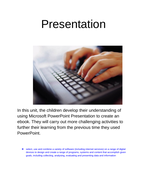 In-this-unit--the-children-develop-their-understanding-of-using-Microsoft-PowerPoint-Presentation-to-create-an-ebook.docx