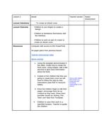 Lesson-2-ebook.docx
