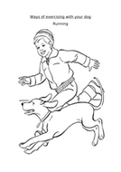 1.5_Ways-of-exercising-with-your-dog.docx