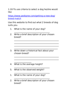 1.10_Select-a-breed-of-dog.docx