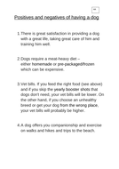 1.8_Positives-and-negatives-of-having-a-dog.docx