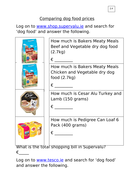 2.4_Comparing-dog-food-prices.docx