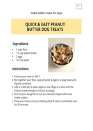 2.5_Make-edible-treats-for-dogs.docx