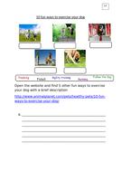 2.9_10-fun-ways-to-exercise-your-dog_HA-(1).docx