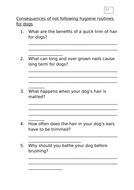 2.7_Consequences-of-not-following-hygiene-routines-for-dogs.docx