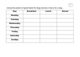 2.3_devise-a-healthy-menu-for-a-dog.docx