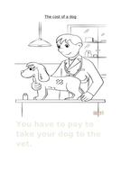 3.3_The-cost-of-a-dog.docx