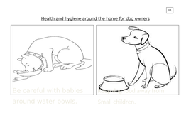3.1_Health-and-hygiene-around-the-home-for-dog-owners.docx