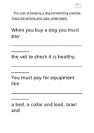 3.2_The-cost-of-keeping-a-dog-handwriting-practise.docx