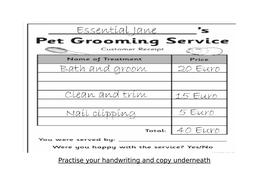 3.5_Dog-groomers-reciepts_LA.docx