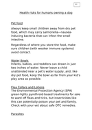 3.1_risks-for-humans-owning-a-dog.docx