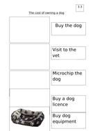 3.3_The-cost-of-owning-a-dog.docx