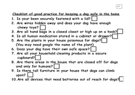 3.7_Checklist-for-dog-in-the-home.docx