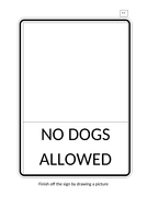 4.5_NO-DOGS-ALLOWED-COLOUR-IN.docx