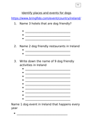 4.6_Identify-places-and-events-for-dogs.docx