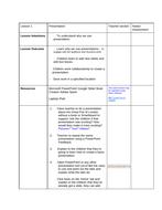 Lesson-1-Presentation.docx