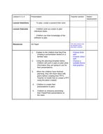 Lesson-4--5--6-Presentation.docx
