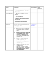 Lesson-2-Presentation.docx