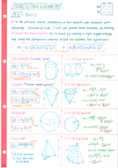 A-A-SL---Topic-3---Trig-Notes.pdf
