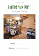 Rhythm-and-Pulse-booklet---Y7-A2-(5)-(1).pdf