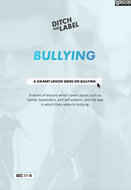 0.-Bullying-Module-Introduction.pdf