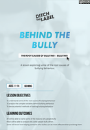 1.-Behind-the-Bully-Teaching-Guide.pdf