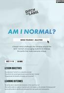 4.-Am-I-Normal-Teaching-Guide.pdf
