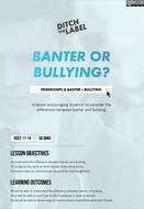 2.-Banter-or-Bullying-Teaching-Guide.pdf