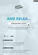 5.-And-Relax...-Teaching-Guide.pdf