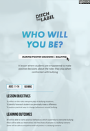 6.-Who-Will-You-Be-Teaching-Guide.pdf