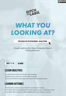3.-What-You-Looking-At-Teaching-Guide.pdf