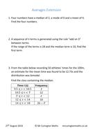 Averages-Extension.pdf