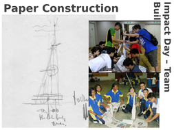 Team-Building-Paper-tower-structure-lesson-inspired-by-the-Shard---London-.-Group-Task.pptx