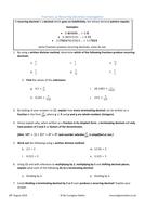 Fractions-as-Recurring-Decimals-Investigation.pdf