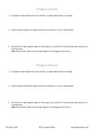 Pythagoras-Extension.pdf
