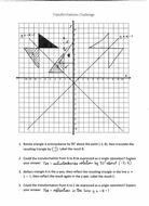 Transformations-Challenge---answers.pdf