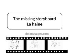 La-haine-story-board.pptx