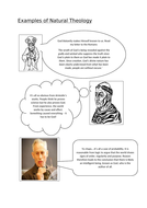 Natural-Theology-WS.docx