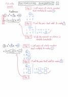 Factorising-Quadratics-Worksheet-1-2-combined.pdf