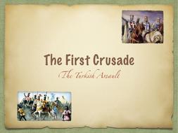 First-Crusade.pdf