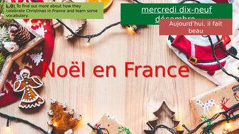 Noel-en-France (Y8 and lower Y9).pptx