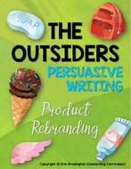 The-Outsiders-Persuasive-Writing_-Product-Rebranding.pdf