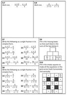 7.2f-Worksheet-3.pdf