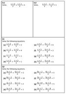 7.4h-Worksheet-1.pdf