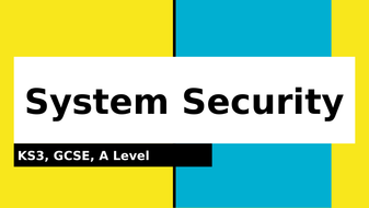 System-Security.pptx