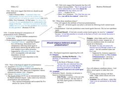 Should-religious-believers-accept-predestination---mindmap.pdf
