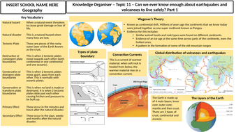 Topic-11---Can-we-ever-know-enough-about-earthquakes-and-volcanoes-to-live-safely--.pptx