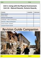 RG-Companion---Revised-2019.pdf