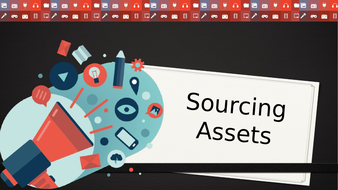 Sourcing-Assets.pptx